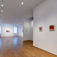 pizzaroni-exhibition-NYC-2011-2-Panorama